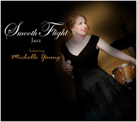 SFJ featuring Michelle Young